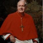 cardinal-egan2